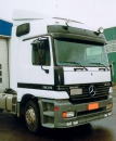 FOR ACTROS